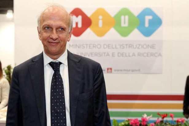 Ministro Bussetti-2